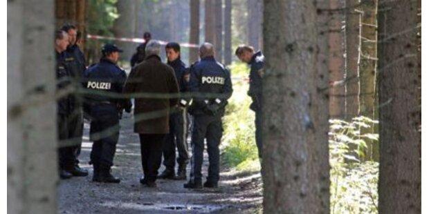 17-Jähriger aus NÖ wird vermisst