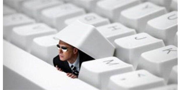 Jetzt kommt der Lauschangriff auf Privat-PCs