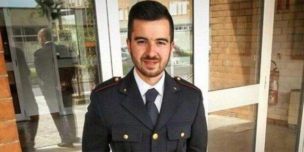 Polizei-Neuling (29) erschoss Amri