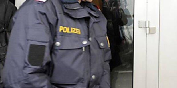 Falscher Polizist narrt Kärntner
