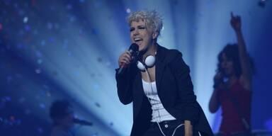 Bulgariens Polly Genova - Na Inat