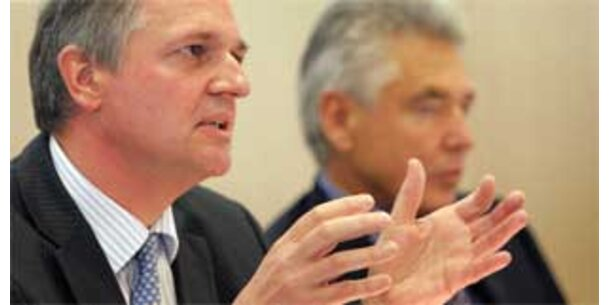 Polman soll Brabeck bei Nestle ablösen