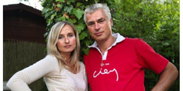 Polster zahlt seiner Frau eine Million Euro