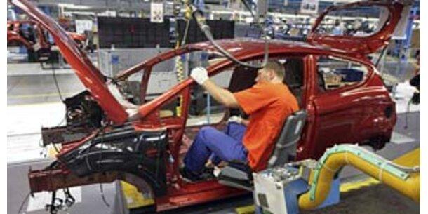 Autokrise lässt Polytec-Gewinn einbrechen