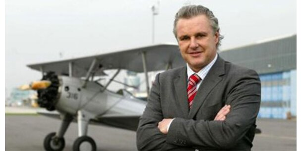 Steirer will AUA-Deal verhindern
