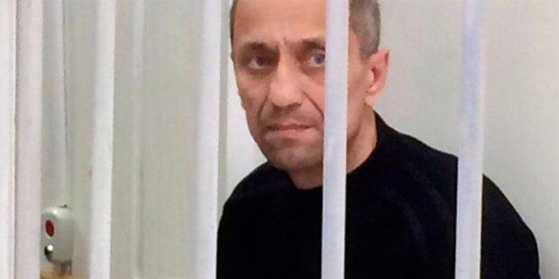 Dieser Russe tötete 81 (!) Frauen