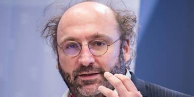 Experte Popper: 'Tirol ist eine Erfolgsgeschichte'