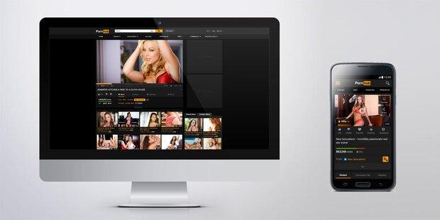 Lesbian liefert Pornos www xxx bf video com