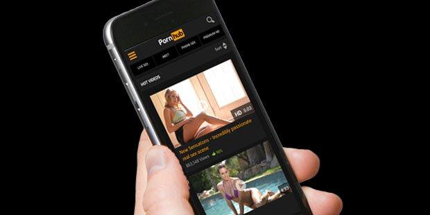 sexy Zehen-Pornos