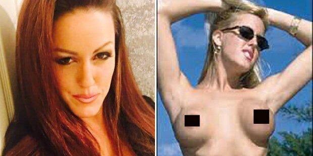 sexy lehrerin porno