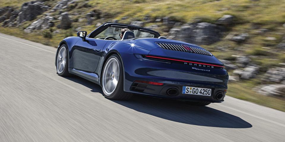 porsche-911-992-cabrio-963.jpg