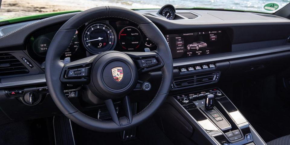 porsche-911-992-cabrio-964.jpg