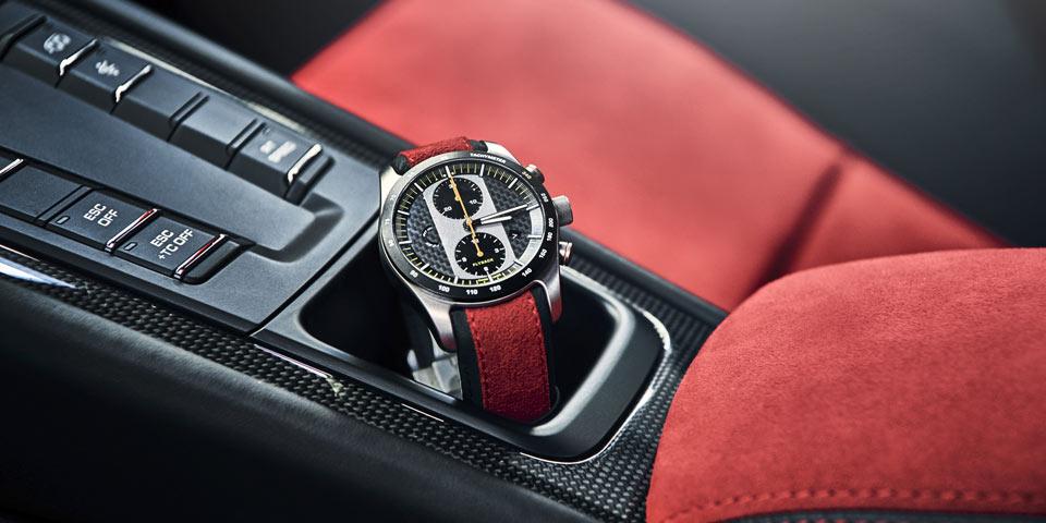 porsche-911-GT2-RS-960-of.jpg