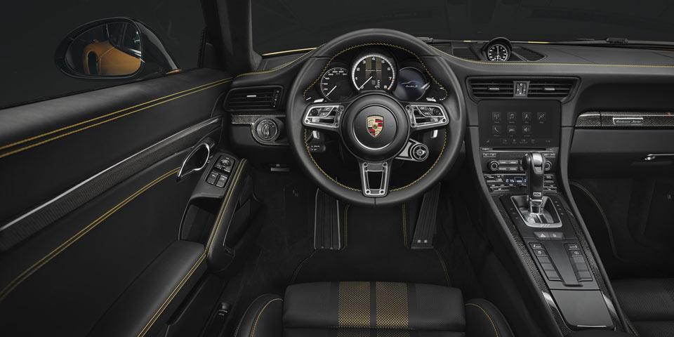 porsche-911-turbo-s-960-ex1.jpg