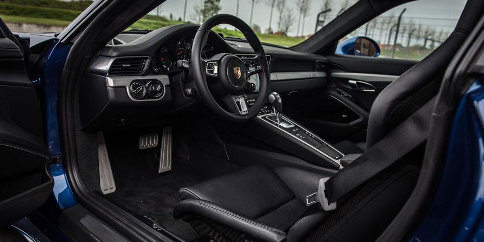 porsche-911-turbo-s-edo-961.jpg