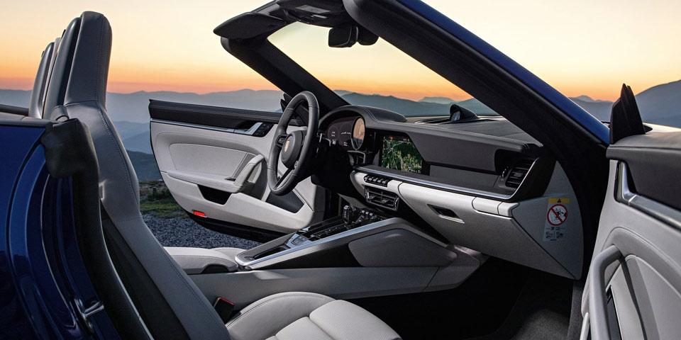 porsche_911-Cabrio-2019-off.jpg