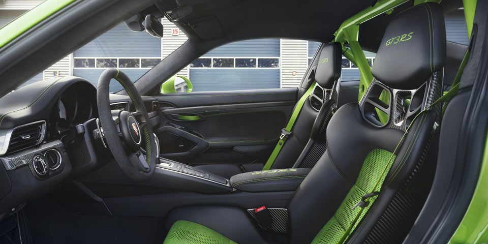 porsche_911-GT3-RS-2018-of.jpg