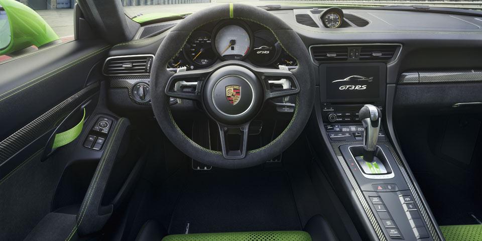 porsche_911-GT3-RS-2018-of2.jpg