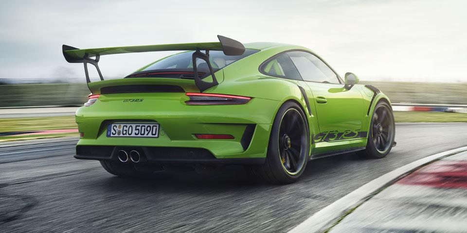 porsche_911-GT3-RS-2018-of4.jpg