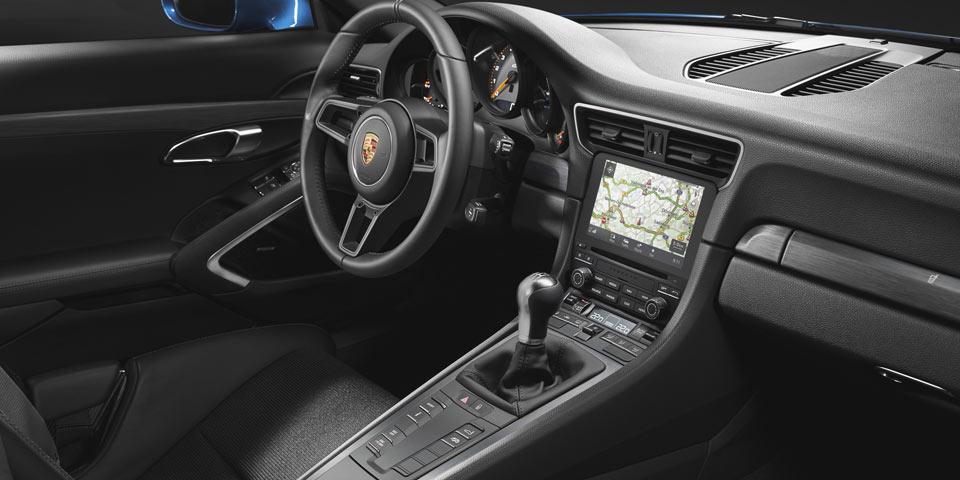 porsche_911-GT3-mit-Touri.jpg