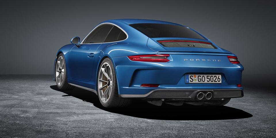 porsche_911-GT3-mit-Touring.jpg