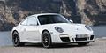 Der GTS leistet um 23 PS mehr als der normale Carrera S und .....