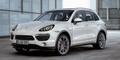 Bilder: Porsche AG