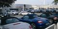 VW-Chef: Gute Chancen für Fusion mit Porsche
