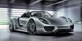 Bild: Porsche AG