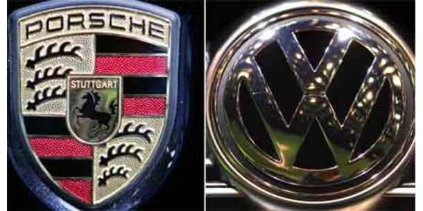 Verwirrung um Katar-Einstieg bei Porsche