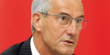 Justiz gegen ÖBB-Manager