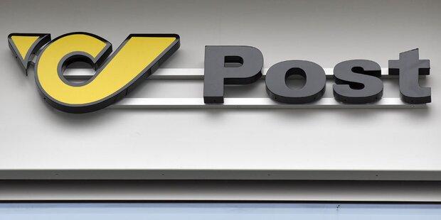 Deutsches Unternehmen löst BAWAG als Post-Partner ab