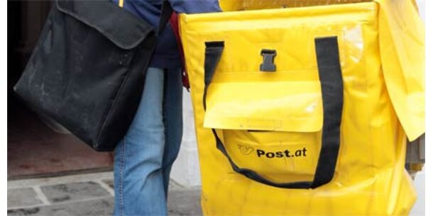 Postler bereiten Streik vor
