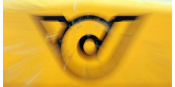 Laut BZÖ werden 4.000 Briefträger privatisiert