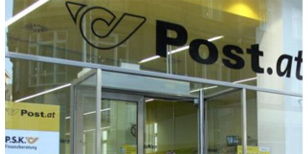 Protestwelle gegen geplanten Kahlschlag bei der Post
