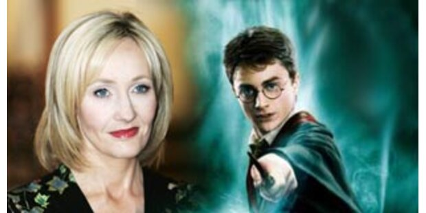 Rowling -