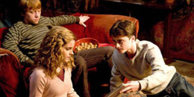 potter_halfbloodprince002