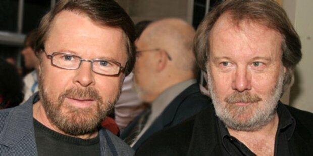 ABBA - Comeback: