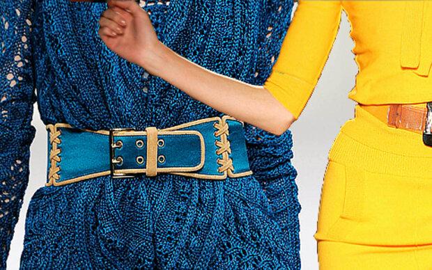 Colour your Life: Farbenfrohe Outfits für's Büro