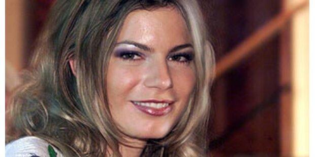 Wird Miss Austria jetzt auch noch Miss Schweiz?