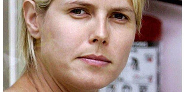 Ist Heidi Klum wirklich ein Topmodel?