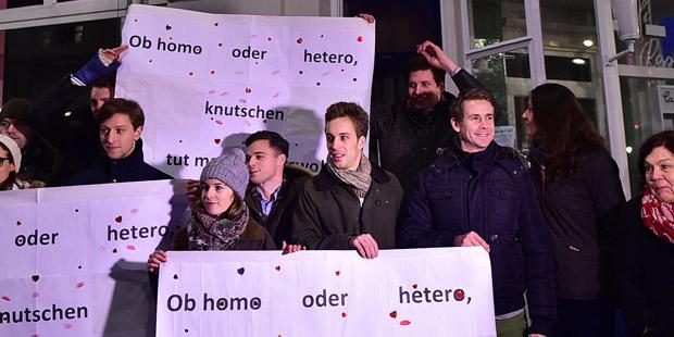 prückel_gegendemo.jpg