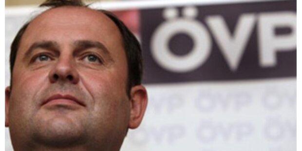 VP-Länder gegen neue Große Koalition