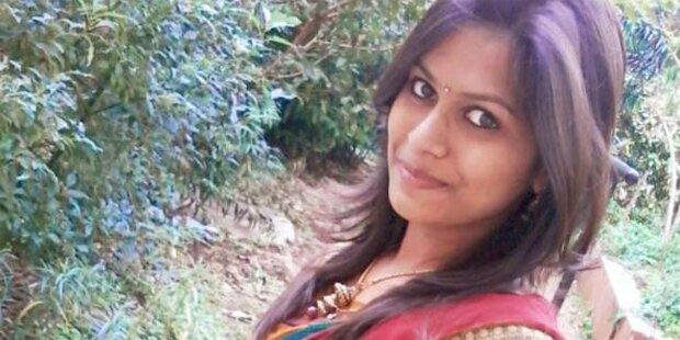Sex-Opfer zerrt Täter zur Polizei