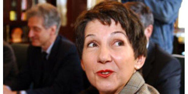 SPÖ fordert Reform des Unterhaltsrechts