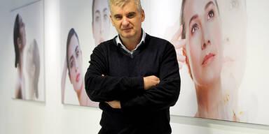 Artur Worseg