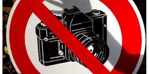 In Russland mehr Pressefreiheit als in Österreich