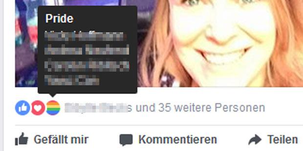 pride-facebook-620-inlay.jpg