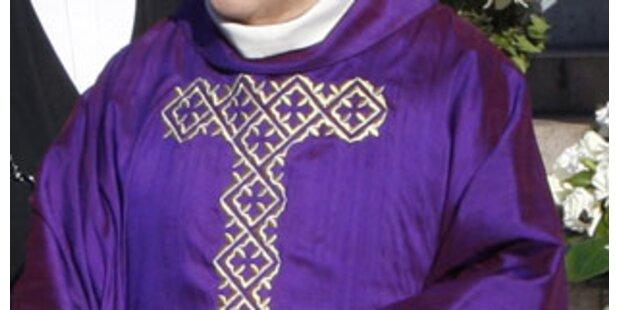 Polizei überwachte Priester Santoro vor Ermordung