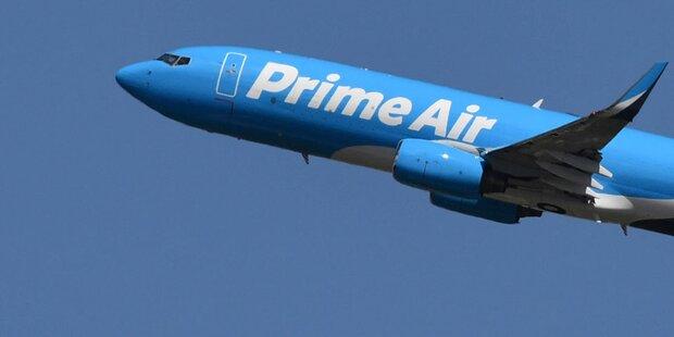 Amazon verrät erste Prime-Day-2019-Deals